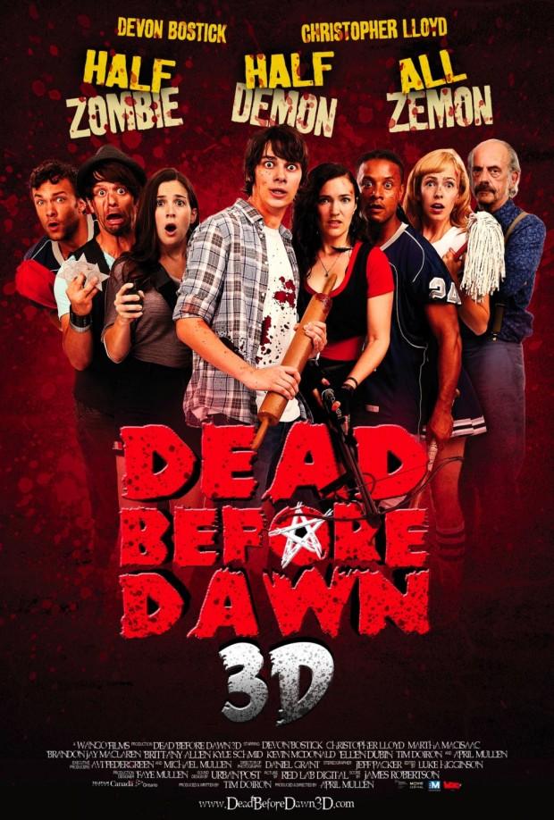 dead_before_dawn_threed_xlg