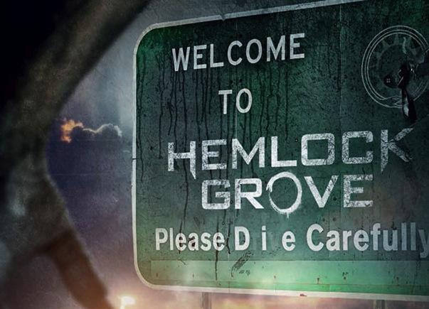 hemlock-grove