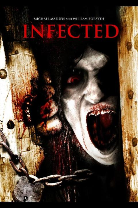infected2