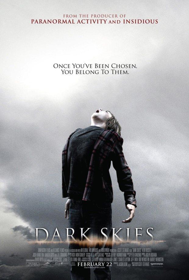 dark-skies-poster (1)