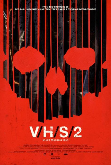 vhs2-firstposter-full