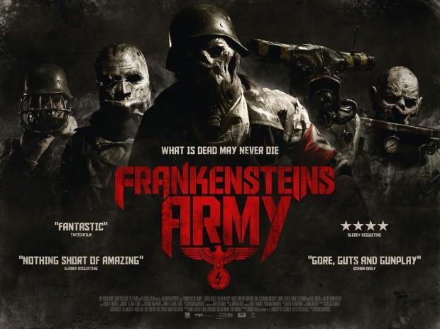 frankensteins-army-movie-poster