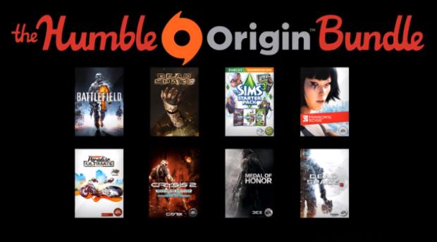 humble-origin-bundle_title