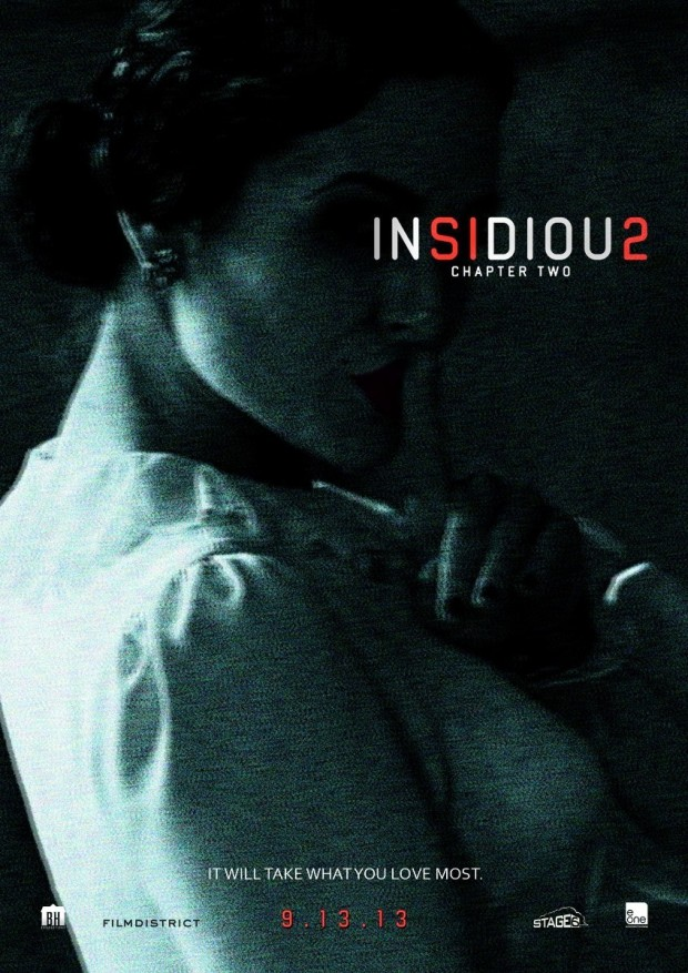 insidious-chapter-2-poster03