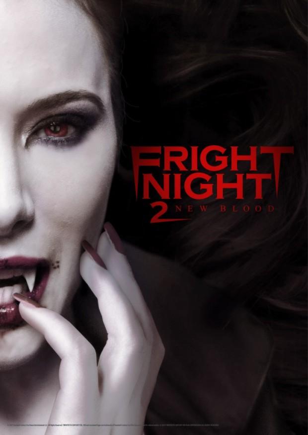 Fright-Night-2-A-725x1024