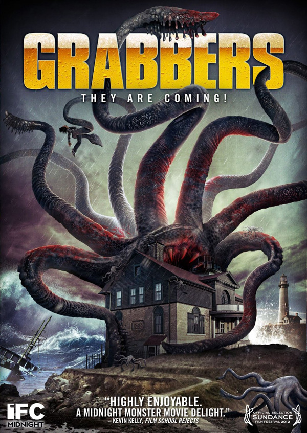 Grabbers-DVDcover
