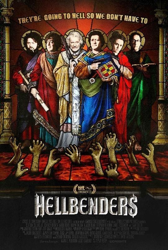 Hellbenders-2012-movie-poster