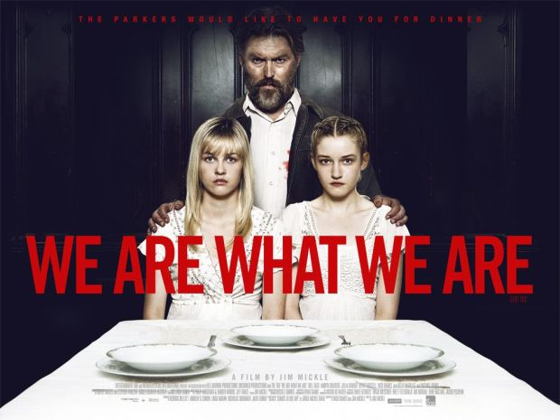 we-are-what-we-are-quad-poster